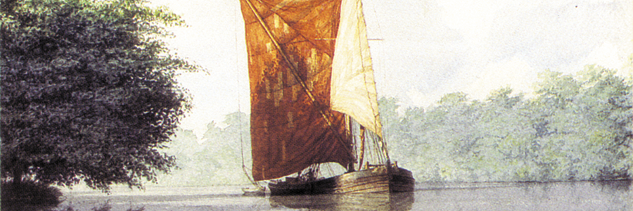 TUBBY-BLAKE'S-YACHT-300